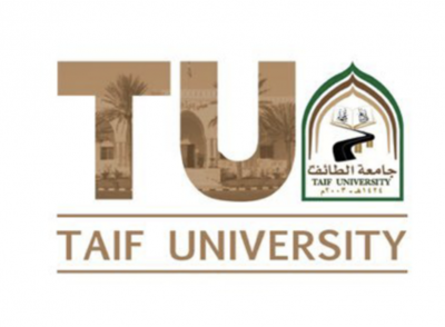 جامعة الطائف تعلن عن توفر وظائف مدرس لغة عربية مدرس لغة انجليزية صحيفة وظائف الإلكترونية Company Logo Tech Company Logos University