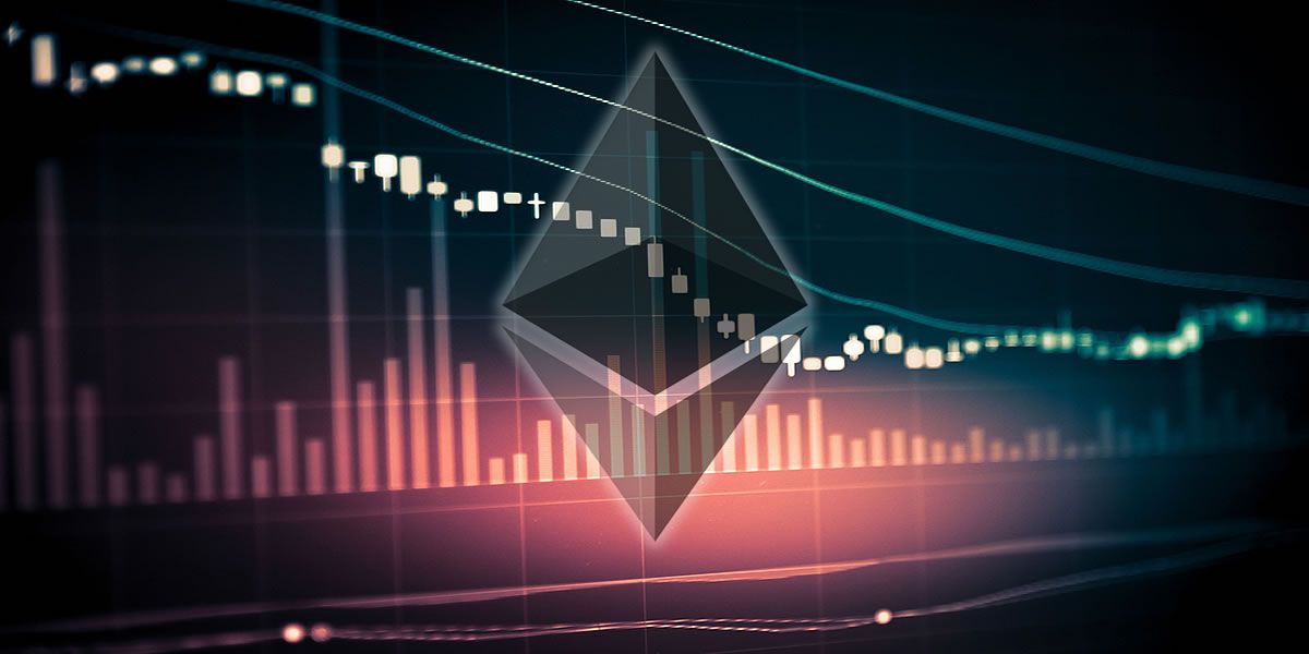 Ethereum Price Analysis ETH/USD Down and Out Below Key