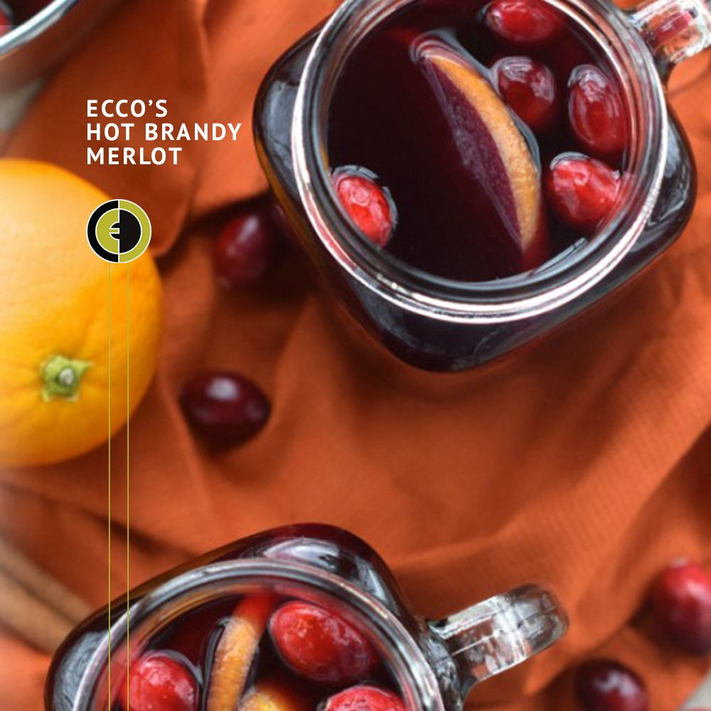 Hot Spiced Wine Recipe Recipe Spiced Wine Wine Cocktail Recipes Seasonal Drinks