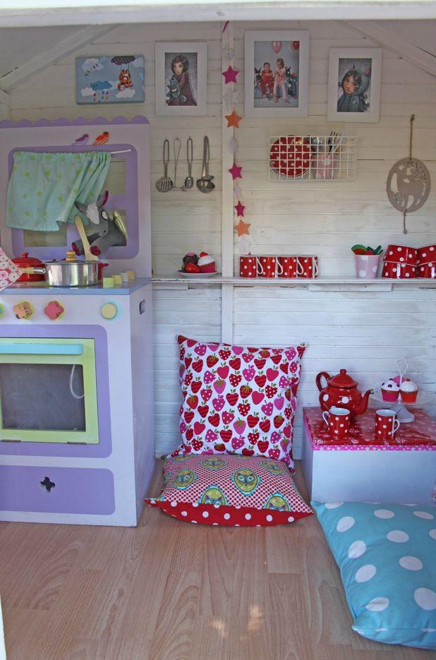 le r sultat de la r novation de la cabane qui a presque 10 ans un peu de scie sauteuse des. Black Bedroom Furniture Sets. Home Design Ideas