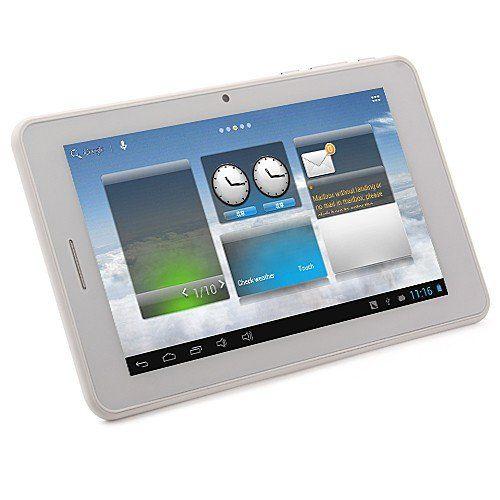 PIPO U3 3G/WCDMA MID Tablet PC 7 pulgadas IPS Pantalla RK3066 Android 4.1 16GB Dual Camara Azultooth HDMI Color plata B00ESXLFFE - http://www.comprartabletas.es/pipo-u3-3gwcdma-mid-tablet-pc-7-pulgadas-ips-pantalla-rk3066-android-4-1-16gb-dual-camara-azultooth-hdmi-color-plata-b00esxlffe.html