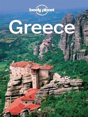 best dating greek sites