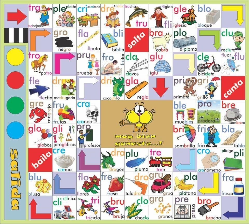 Pin En Picture Boards