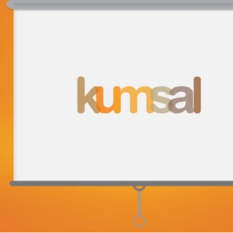 DenizBank Kumsal gives business tools to under-served SMEs