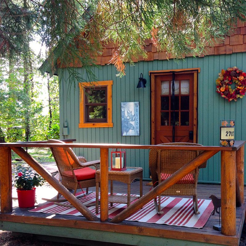 weekend getaway guide to lake arrowhead california. Black Bedroom Furniture Sets. Home Design Ideas