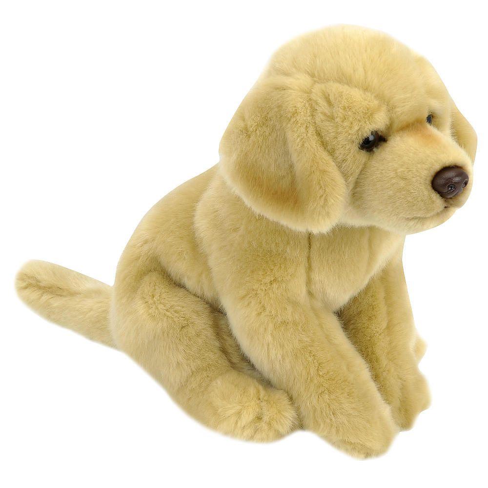 Cat Dog Stuffed Animals Toys R Us Animals Pet Toys Dog Toys