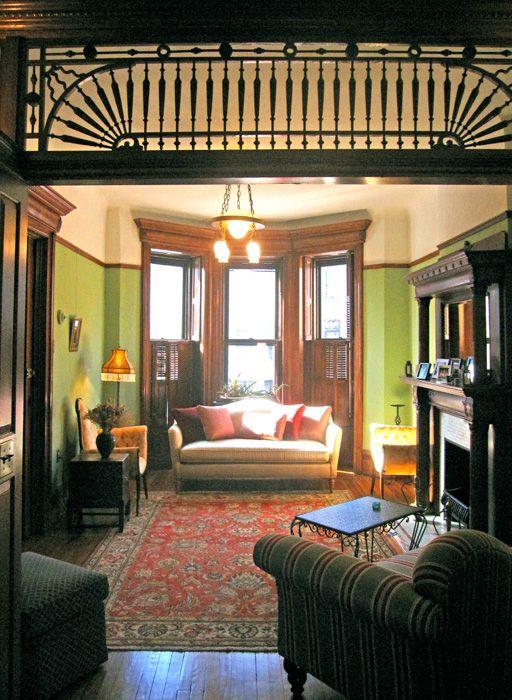 victorian fret work google search d coration int rieure pinterest victorien d coration. Black Bedroom Furniture Sets. Home Design Ideas