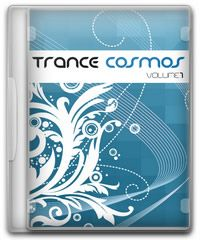 Over 1 GB FREE Trance Samples and MIDI Files by MyLoops