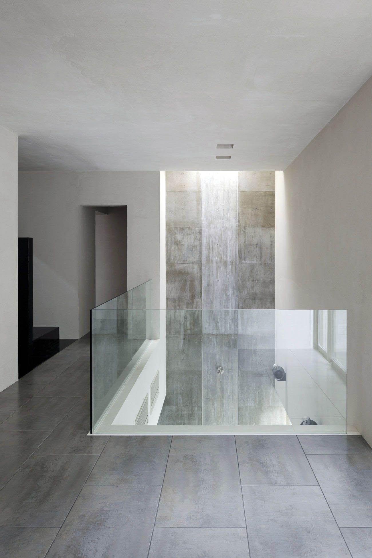 Best Graceful Glass Railing For Revit That Look Beautiful 400 x 300