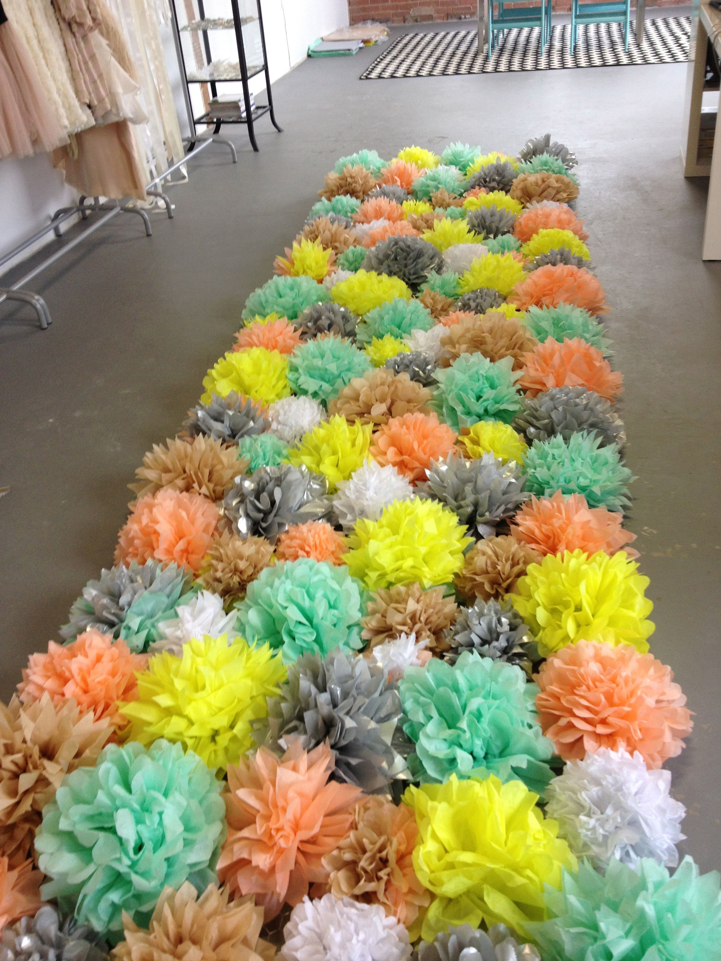 Tissue Paper Art Fixture Diy Craft Ideas Pinterest Tissue