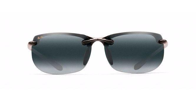 f1f0fe5aec BANYANS | Products | Sunglasses, Polarized sunglasses, Glasses