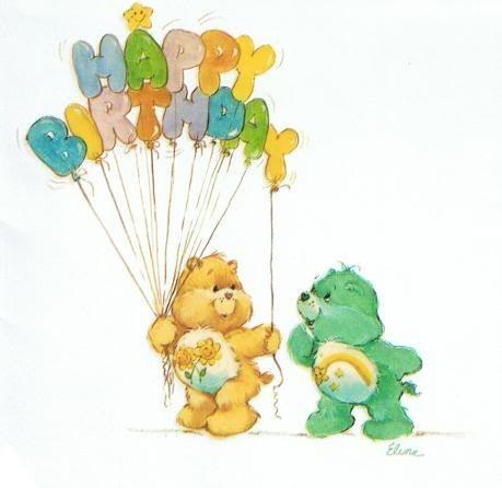 Friend & Wish