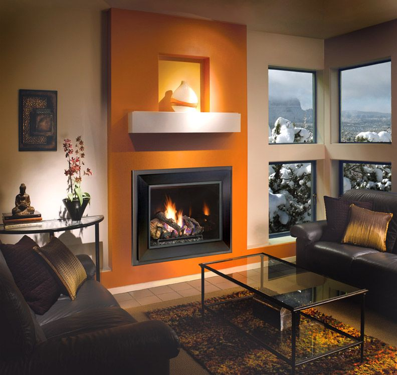 Home Gas Fireplace Fireplace Stores Wood Burning Fireplace Inserts