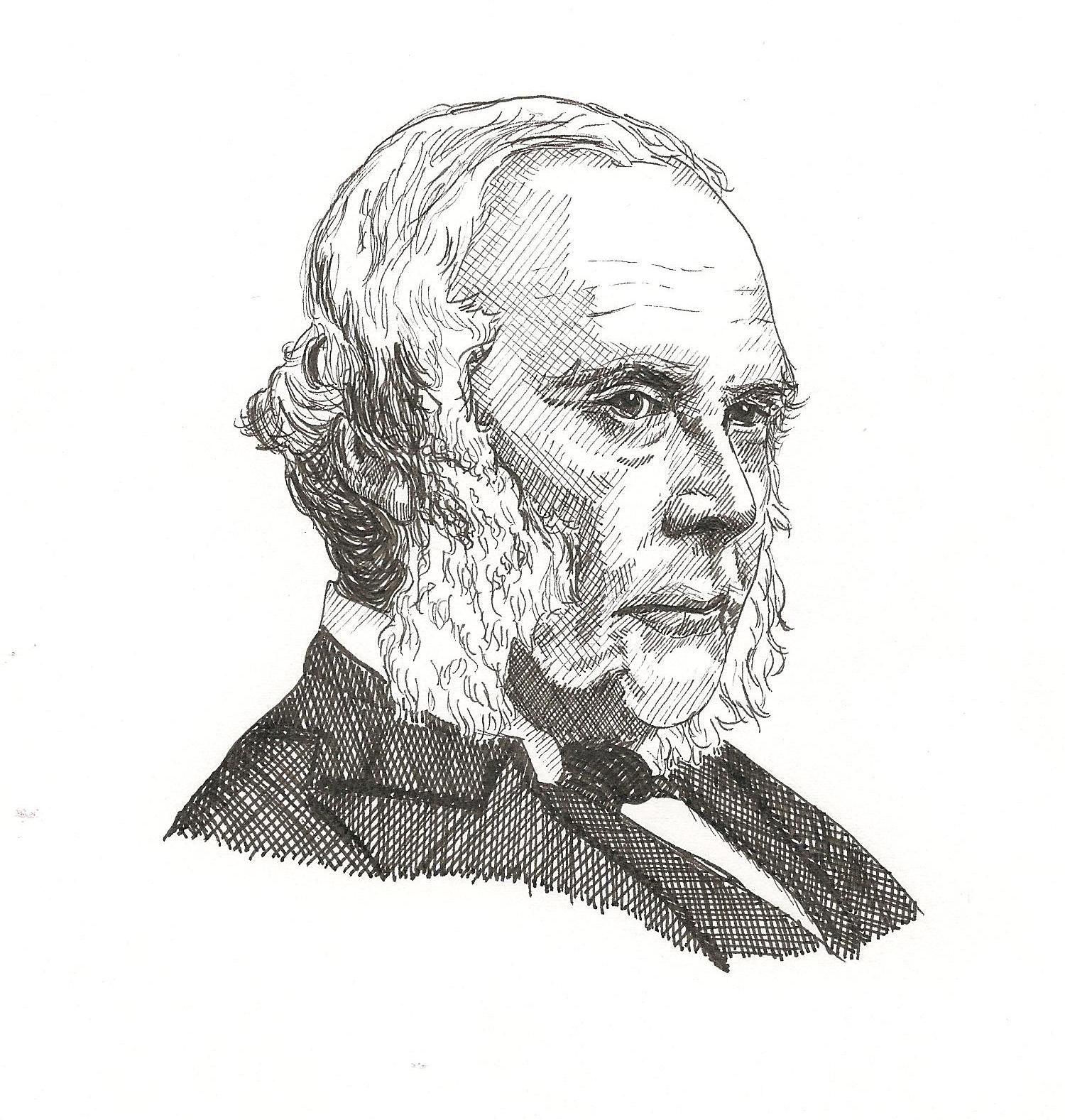 Amazing People Education invite students to meet Joseph Lister ~ one of the most highly regarded surgeons and medical researchers in history. His birthday is on April 5.