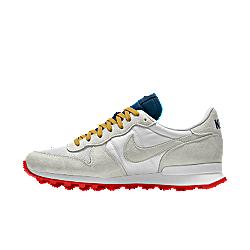 best service d8115 8e290 Ik heb deze/dit Nike Internationalist iD Herenschoen net gepersonaliseerd  en besteld via NIKEiD #MYNIKEiDS