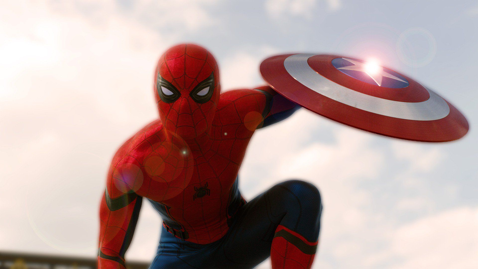 Captain America Hd Images Free Download Latest Captain America Hd