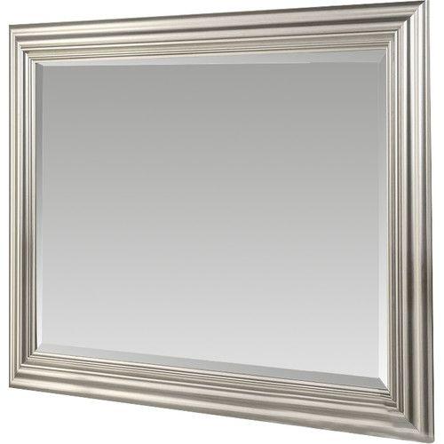 Found it at Wayfair.co.uk - Versaille Mirror