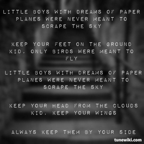 Antarctica By Hands Like Houses Song Quotes Band Quotes Anti Flag