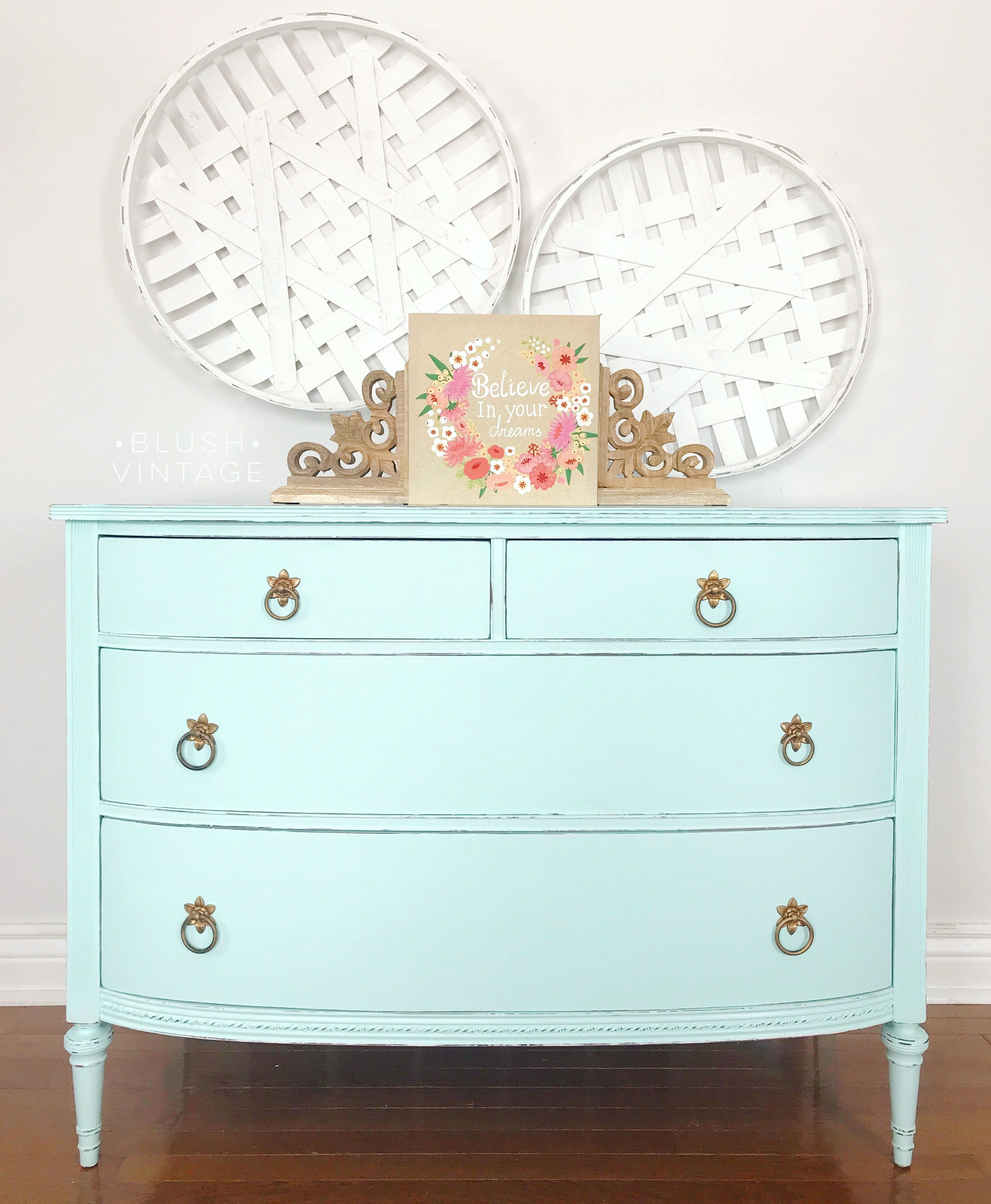 Fusion Mineral Paint In Little Teapot Painted Furniture Ideas Dressers Furniture Painting Furniture Diy