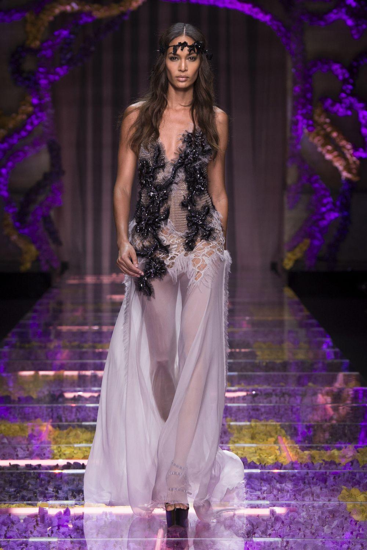Hermosa Vestido De Novia De Salvia Ideas Ornamento Elaboración ...