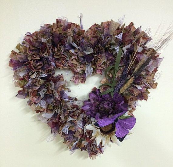 12 heart special order by PensPreciousTreasure on Etsy