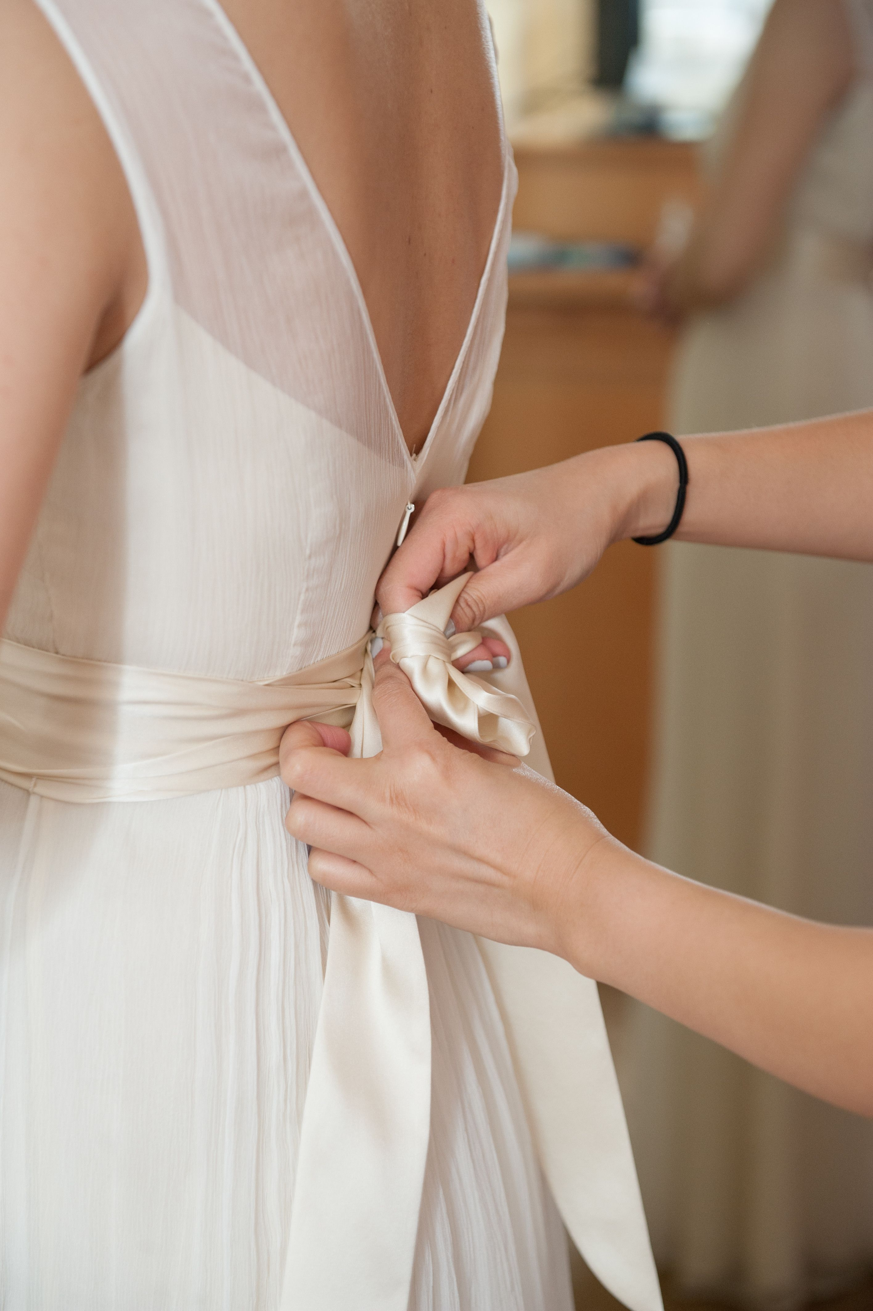 Pin By Saja Wedding On Saja City Brides Wedding Dress Styles Wedding City Bride