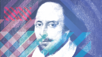 PBS Shakespeare Uncovered--- Lessons for several plays. Pinning for Hamlet