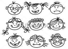 Miminko Kreslene Hledat Googlem Obrazky Pinterest Cartoon