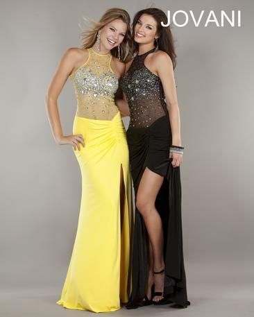 Jovani Prom - 668 order now at www.glitteratistyle.com
