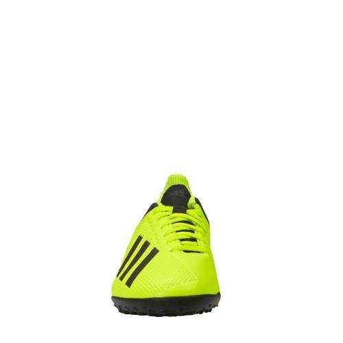 adidas X TANGO 18.4 IN J |