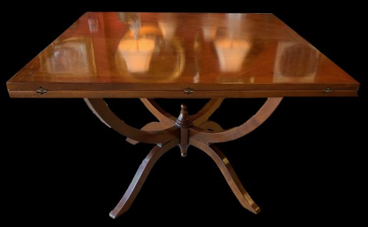 French Art Furniture Furniture Selling Furniture Sell Used Furniture