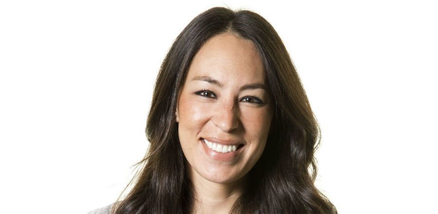 Joanna Gaines Does Not Have A Skin Care Line She Has Never Had One She Isn T Planning On Starting O Joanna Gaines Chip And Joanna Gaines Joanna Gaines Family