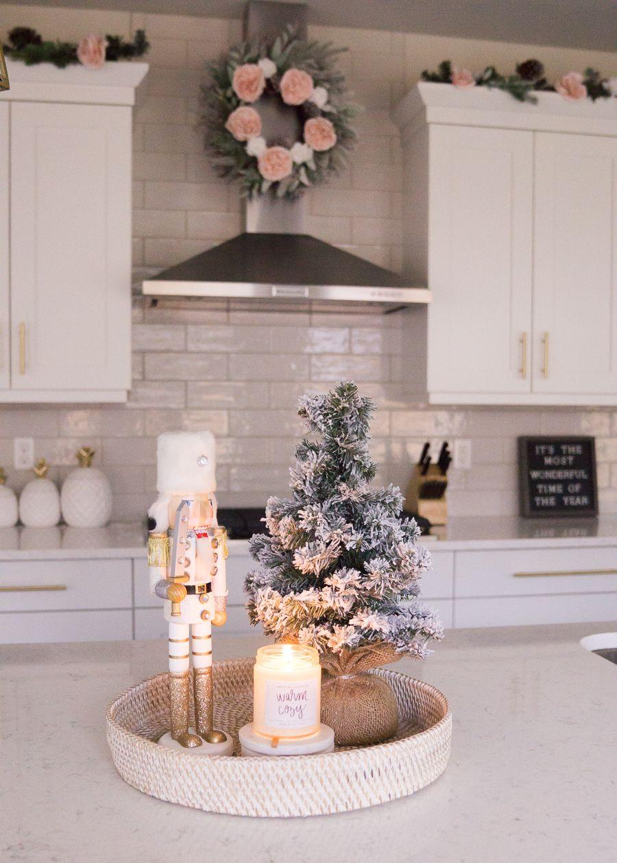Amazon Handmade Holiday Home Decor Gift Ideas | Christmas ...