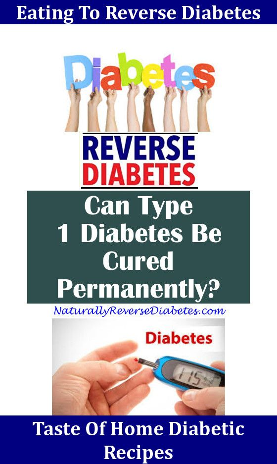 hypothyroidism and diabetes blood sugar symptoms reverse diabetes naturally and diabetic cookbook