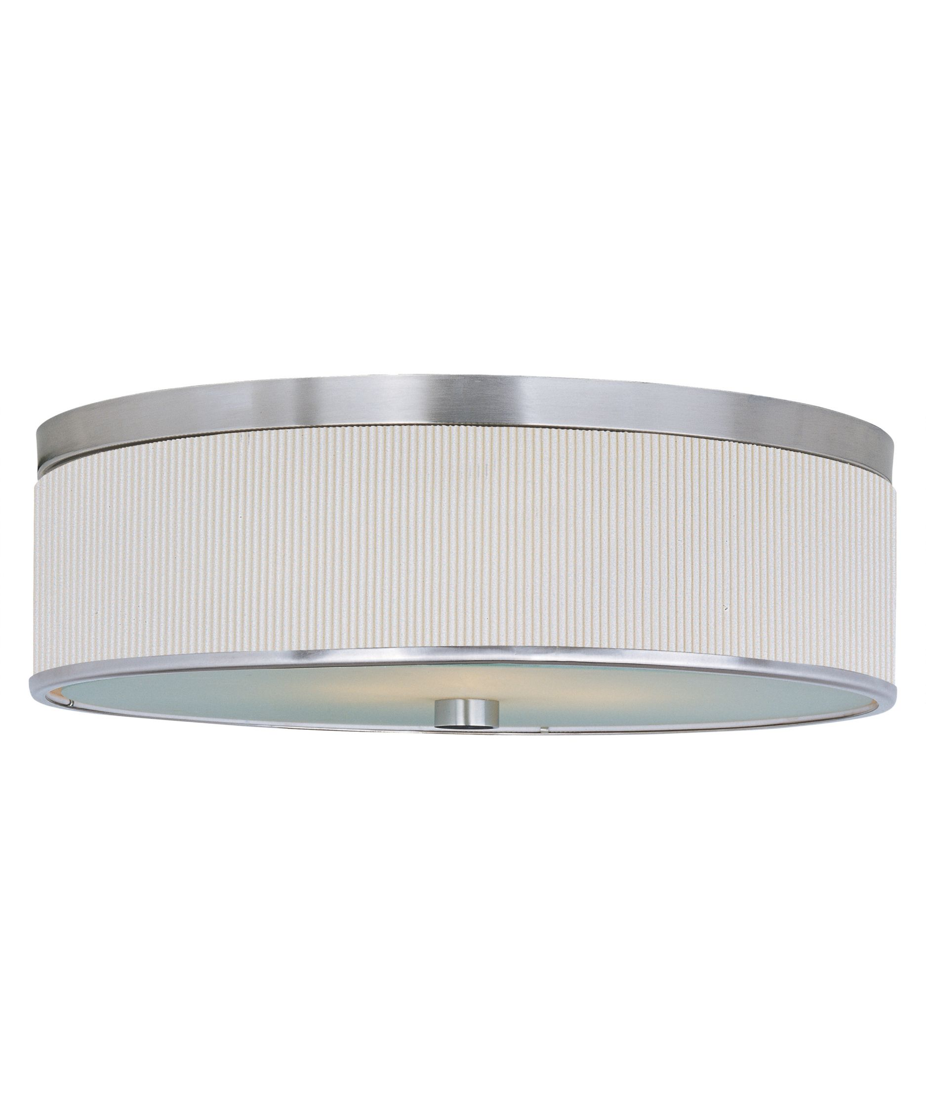 Not bad satin nickel elements contemporary modern 3 light flush satin nickel elements contemporary modern 3 light flush mount ceiling fixture aloadofball Gallery