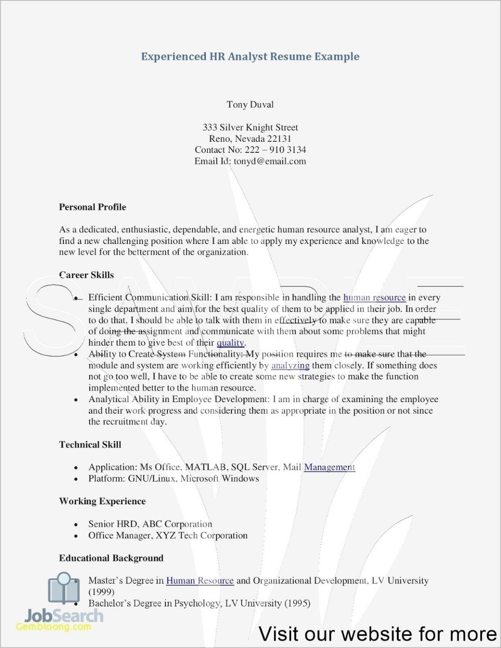 Office Administrator Resume Sample 2020 Office Administrator Resume Sample Office Administrator Curriculum Vitae In 2020 Resume Skills Resume Resume Template Free
