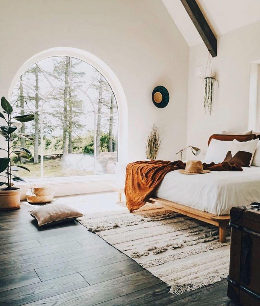 Minimal Interior Design Inspiration 203 Home Home Bedroom House Interior Dream bedroom interior design
