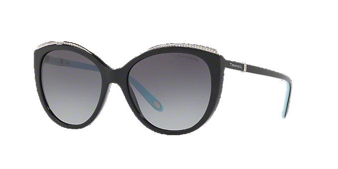 e743684e09e Image for TF4134B 56 from Eyewear  Glasses