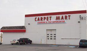 Carpet Mart In Lancaster Pa 1271 Manheim Pike Lancaster Pa 17601 717 299 2381 Lancaster Pa Lancaster Carpet