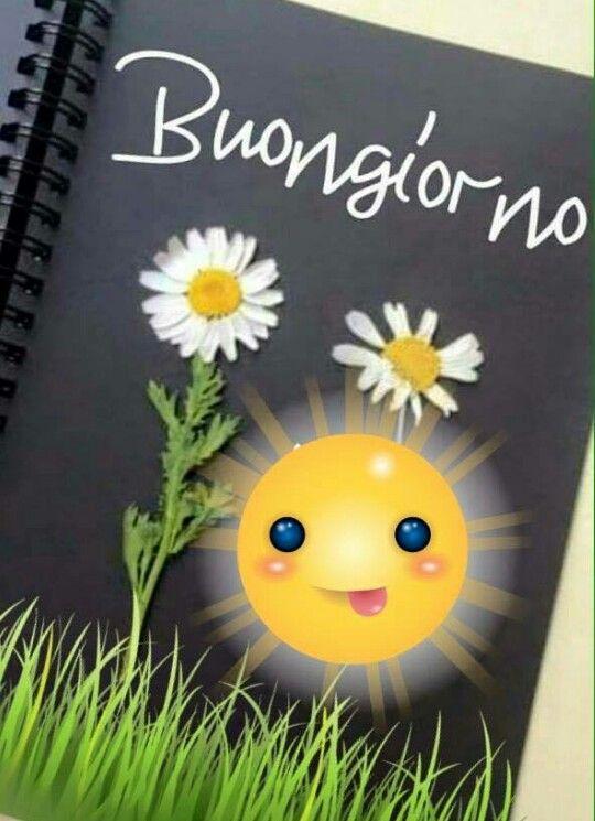 Buon giorno buongiorno citazioni buongiorno e for Buongiorno o buon giorno immagini