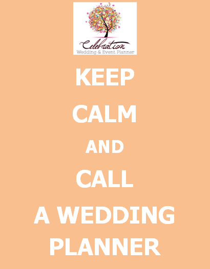 5 Reasons To Hire A Wedding Planner Time Stress Months Before Under Control The Budget Advantage Of Competence And Creativity