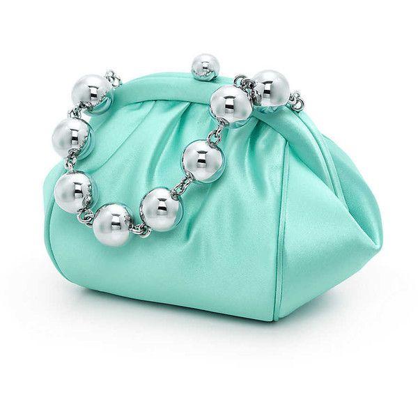 Borse Tiffany.Bracelet Bag Tiffany Bracelets Blue Handbags Tiffany Blue