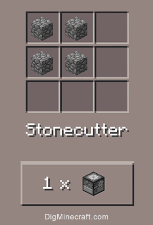 how to get leather in minecraft pe