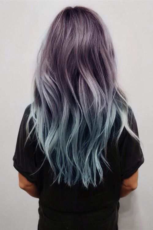 Image Via We Heart It Https Weheartit Com Entry 171773633 Cool