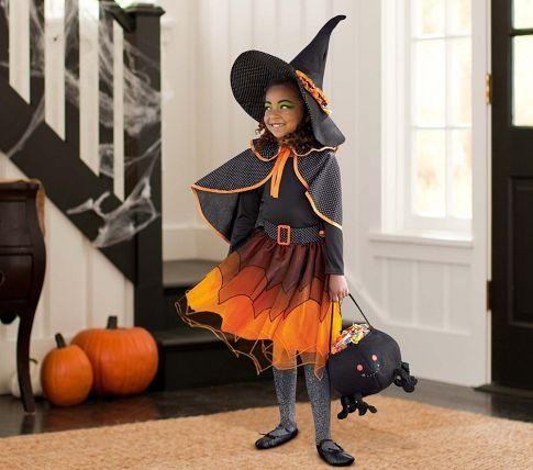 Image result for witch costume ideas