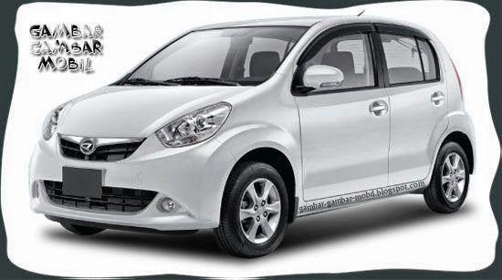 Gambar Mobil Daihatsu Gambar Gambar Mobil Daihatsu Mobil Modifikasi Mobil