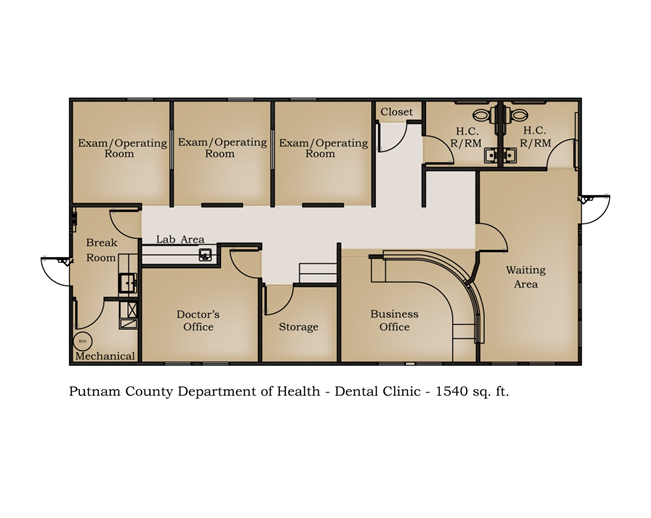 Floorplans also Ex le Chiropractic Clinic Floor Plans additionally Emergency Evacuation Plan For Home additionally Medical Office Floor Plan Template as well plete Officelayout Guide. on dental office floor plans samples