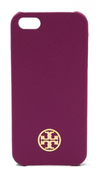 best service 55864 42c6c Robinson Leather Hardshell iPhone 5 / 5S Case | Accessorize | Iphone ...