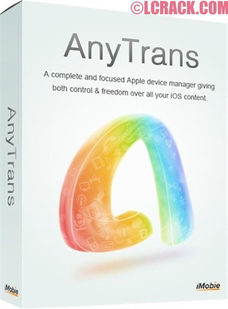 anytrans free trial code