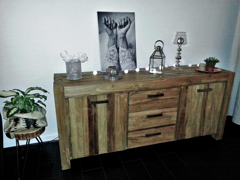 best of meuble scandinave rouen